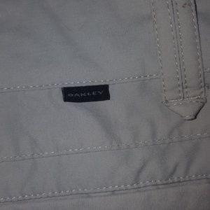 Oakley Shorts - MEN OAKLEY